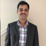 Venkanna Mittakanti's ORACLE ERP Blog